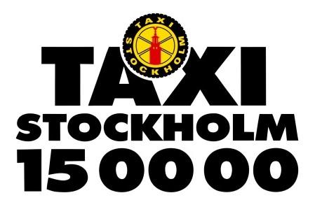 sawadee stockholm thaimassage tyresö